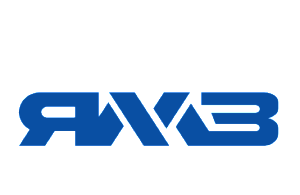 logo_ymz